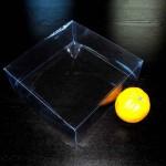 cutii din plastic cu capac Cutii din plastic cu capac cutii din plastic cu capac 1508 1 150x150