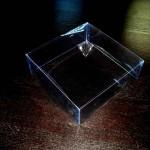 cutii din plastic cu capac Cutii din plastic cu capac cutii din plastic cu capac 1508 3 150x150