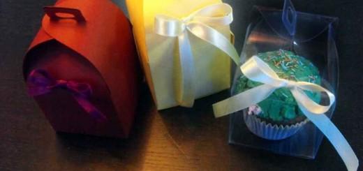 cutiute din carton colorat Cutiute din carton colorat briosa, cupcakes cutiute carton colorat briosa cutiute carton cupcakes 889 2 520x245