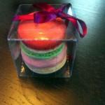 cutiute pentru macarons Cutiute pentru Macarons, Minimacarons cutiute macarons cutiute minimacarons 1025 2 150x150