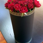cutii de lux pentru flori Cutii de lux pentru flori 20160407 160927 150x150