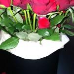 cutii de lux pentru flori Cutii de lux pentru flori 20160407 162413 150x150