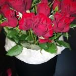 cutii de lux pentru flori Cutii de lux pentru flori 20160407 162419 150x150