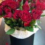 cutii de lux pentru flori Cutii de lux pentru flori 20160407 162427 150x150
