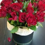cutii de lux pentru flori Cutii de lux pentru flori 20160407 162454 150x150