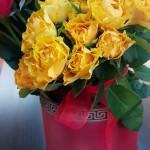 cutii de lux pentru flori Cutii de lux pentru flori 20160407 162519 150x150
