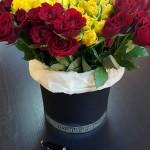 cutii de lux pentru flori Cutii de lux pentru flori 20160407 162653 150x150