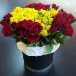 cutii de lux pentru flori Cutii de lux pentru flori 20160407 162700 150x150