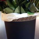 cutii de lux pentru flori Cutii de lux pentru flori 20160407 162724 150x150