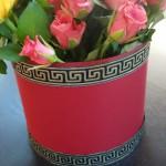 cutii de lux pentru flori Cutii de lux pentru flori 20160407 162905 150x150