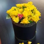 cutii de lux pentru flori Cutii de lux pentru flori 20160407 163034 150x150