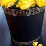 cutii de lux pentru flori Cutii de lux pentru flori 20160407 163052 150x150