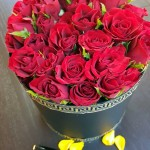 cutii de lux pentru flori Cutii de lux pentru flori 20160407 163106 150x150