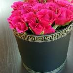 cutii de lux pentru flori Cutii de lux pentru flori 20160407 163149 150x150