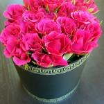 cutii de lux pentru flori Cutii de lux pentru flori 20160407 163154 150x150