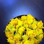cutii de lux pentru flori Cutii de lux pentru flori 20160407 163652 150x150