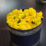 cutii de lux pentru flori Cutii de lux pentru flori 20160407 163658 150x150
