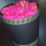 cutii de lux pentru flori Cutii de lux pentru flori 20160407 163730 150x150