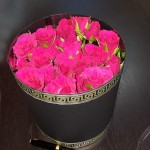 cutii de lux pentru flori Cutii de lux pentru flori 20160407 163739 150x150