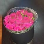 cutii de lux pentru flori Cutii de lux pentru flori 20160407 163748 150x150