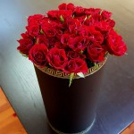 cutii de lux pentru flori Cutii de lux pentru flori Untitled 1 copy 150x150