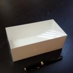 cutii pentru cadouri Cutii pentru cadouri 262 263 3 150x150