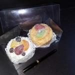 cutii pentru produse cofetarie Cutii pentru produse cofetarie 262 263 3 3 150x150