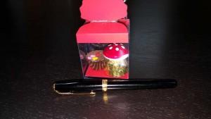 cutii elegante Cutii elegante pentru bomboane de ciocolata 276 360 2 300x169