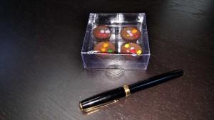 Cutiuta pentru bomboane speciale cutiuta pentru bomboane speciale Cutiuta pentru bomboane speciale 309 4001 2 300x169