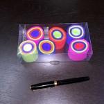 cutie din plastic transparent Cutie din plastic transparent pentru prajituri 333 2 150x150