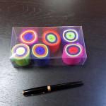 cutie din plastic transparent Cutie din plastic transparent pentru prajituri 333 3 150x150