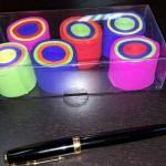 cutie din plastic transparent Cutie din plastic transparent pentru prajituri 333 4 150x150