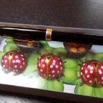 cutie din carton Cutie din carton si plastic pentru figurine din ciocolata 339a b 2 150x150
