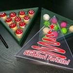 Cutii speciale pentru bomboane cutii speciale Cutii speciale pentru bomboane 407 420 4332 1 150x150
