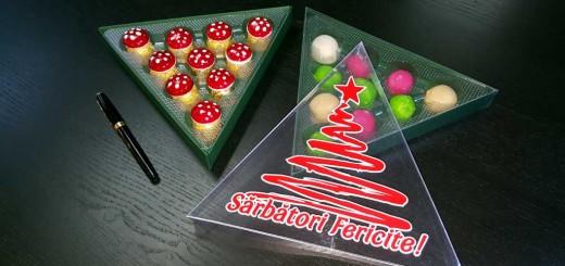Cutii speciale pentru bomboane cutii speciale Cutii speciale pentru bomboane 407 420 4332 1 520x245