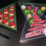 cutii speciale Cutii speciale pentru bomboane 407 420 4332 2 150x150
