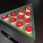 cutii speciale Cutii speciale pentru bomboane 407 420 4332 3 150x150