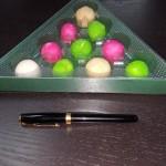 cutii speciale Cutii speciale pentru bomboane 407 420 4332 4 150x150
