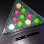 cutii speciale Cutii speciale pentru bomboane 407 420 4332 5 150x150