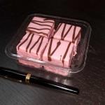 caserole prajituri Caserole prajituri (model 4089 Fast-Food mic) 4089 2 150x150