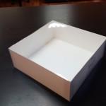cutii cu capac Cutii cu capac pentru torturi si prajituri 423 14 150x150