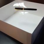 cutii cu capac Cutii cu capac pentru torturi si prajituri 423 16 150x150