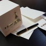 Cutii cadouri Craciun cutii cadouri craciun Cutii cadouri Craciun 492 1 150x150