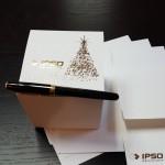 cutii cadouri craciun Cutii cadouri Craciun 492 3 150x150