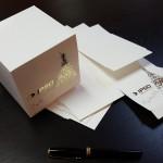 cutii cadouri craciun Cutii cadouri Craciun 492 5 150x150