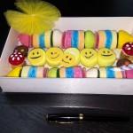 cutie din carton Cutie din carton cu manson pentru prajituri 546 3 150x150