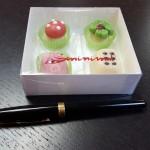 Cutii cu chesa pentru bomboane cutii cu chesa pentru bomboane Cutii cu chesa pentru bomboane 597 1 150x150