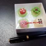 cutii cu chesa pentru bomboane Cutii cu chesa pentru bomboane 597 3 150x150