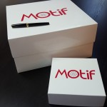 cutii pentru cadouri Cutii pentru cadouri/textile 629 630 2 150x150