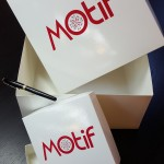 cutii pentru cadouri Cutii pentru cadouri/textile 629 630 5 150x150